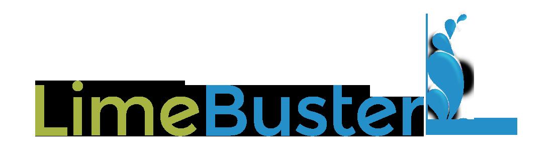 limebuster.com