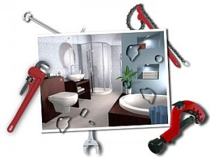 plumber-tools